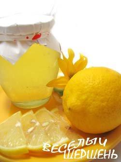 Лечение медом гастрита