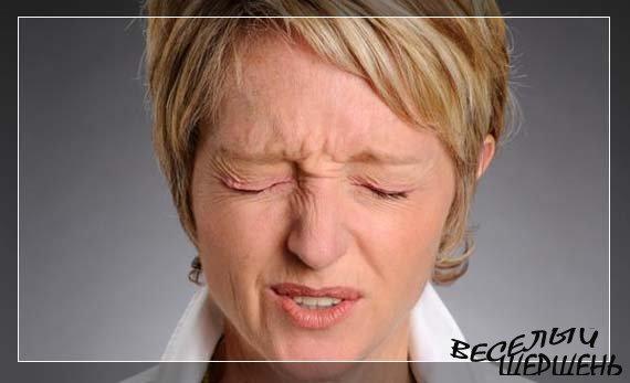 Лечение катаракты медом