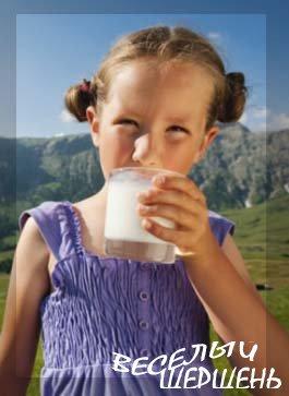Молоко с медом от кашля – рецепт скорейшего выздоровления