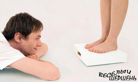 Мед для похудения: полезные свойства, как применять, отзывы.