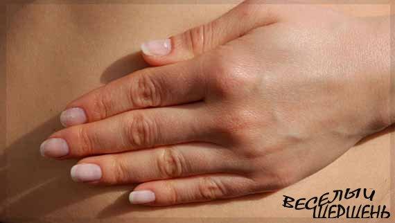 Лечение аменореи медом