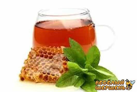 сотами вместе условиях и Рецепт пергой домашних с медовухи в