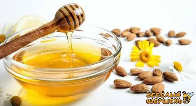 Какой мед самый полезный для мужчин и женщин