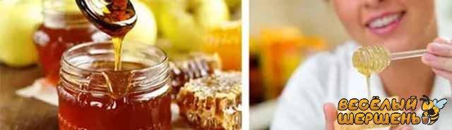 как проявляется у взрослых аллергия на мед