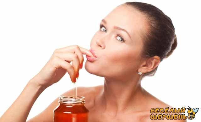 Аромат, цвет и дефекты меда. Как же дегустировать мед?