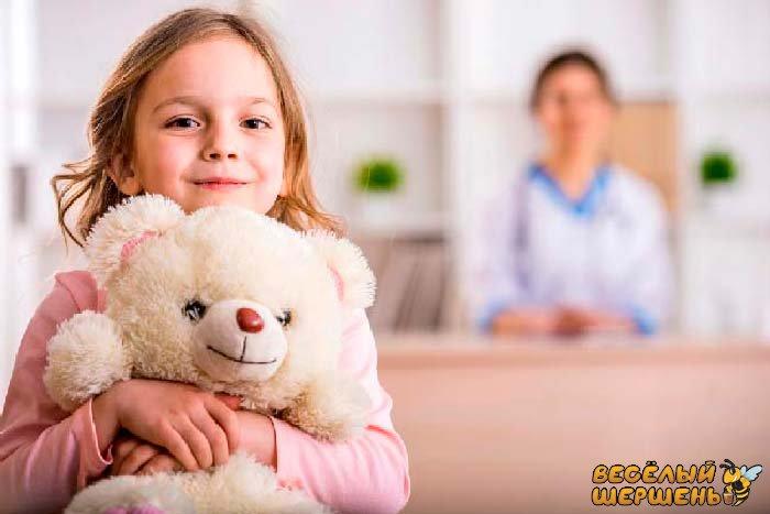 Настойка прополиса с какого возраста можно детям