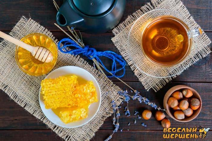 Бразильский орех — полезные свойства и противопоказания для женщин